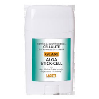 ALGA-STICK-CELL--PROTI-CELULITU-75ml.png