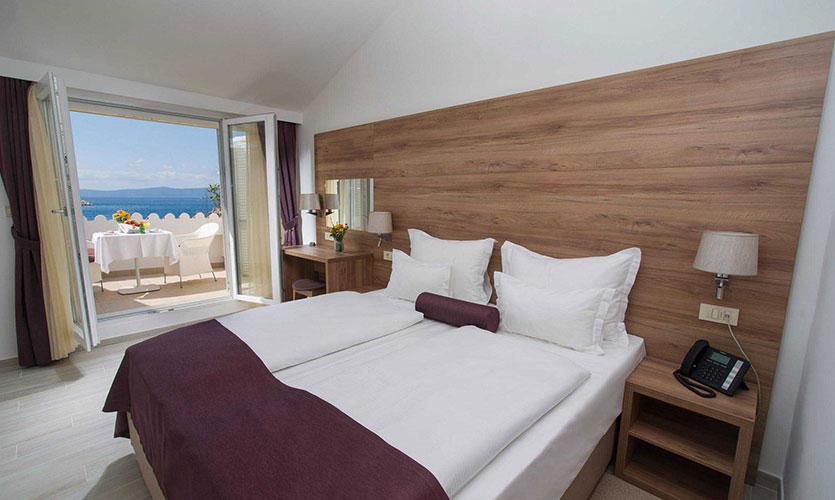 Hotel_Biokovo_room.jpg