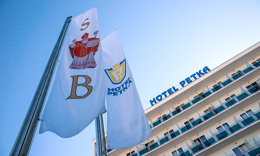 Hotel_Petka2.jpg