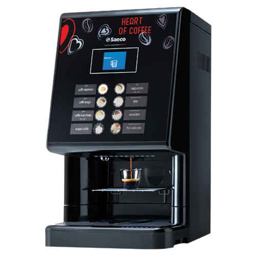 phedra-espresso.png
