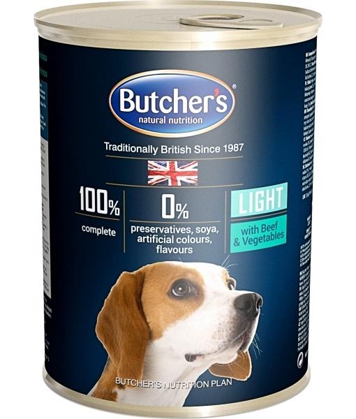 002_Butchers_06_15_Light_390g_Q0059-1.jpg