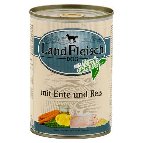 Landfleisch-Pur-mit-Ente-und-Reis-mit-Frischgemuese-400-g-12-Stueck41151126p.jpg