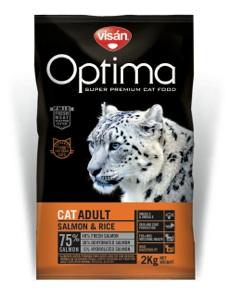 OPTIMA_cat_losos.jpg