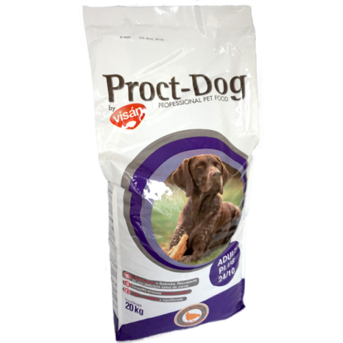 PROCT-DOG_Adult_Plus-500x500.png