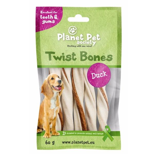 Planet-pet-twist-bone-duck-601511887248.771.jpg