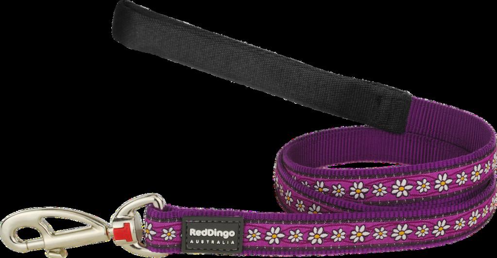 daisy-chain-purple-lead_1024x1024.png