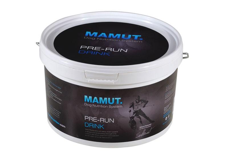 mamut-pre-run-drink.jpg