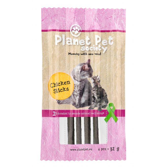 planet-pet-cat-chicken-sticks-4x8g-4-0a.jpg