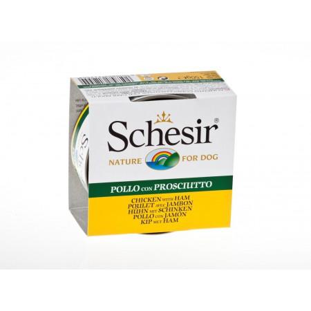 schesir-dog-gr150-filetti-pollo-c-prosc-1.jpg