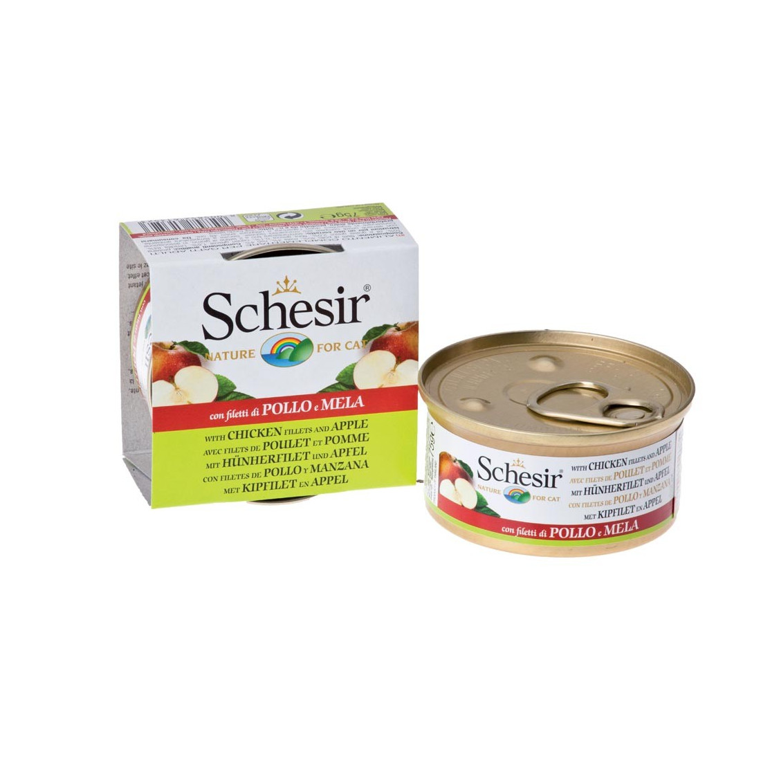 schesir-filetti-di-pollo-con-mela-75-gr-6-lattine.jpg