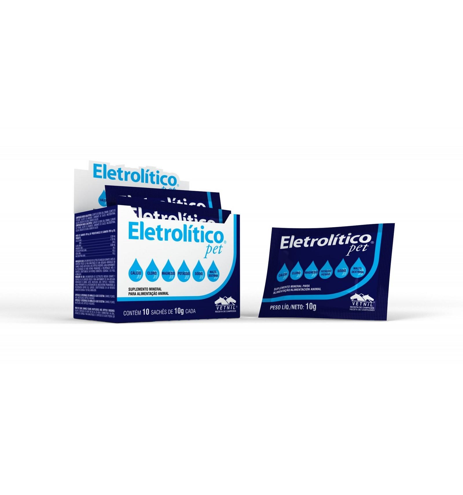 vetnil-eletrolitico-pet-10-g.jpg