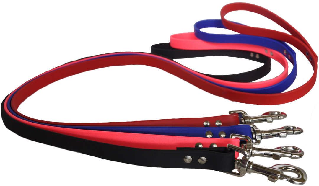 waterproof-dog-leashes-dog-leashes-l-d0b634b3d293c13d.jpg