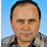 Marjan Novak (tehnična pomoč in montažer)