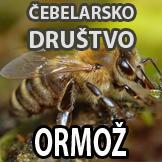 cebelarsko_drustvo_ormoz_primar_14_01_2019.jpg