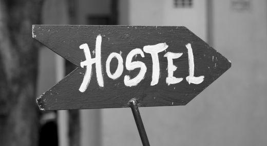 hostel-1.jpg