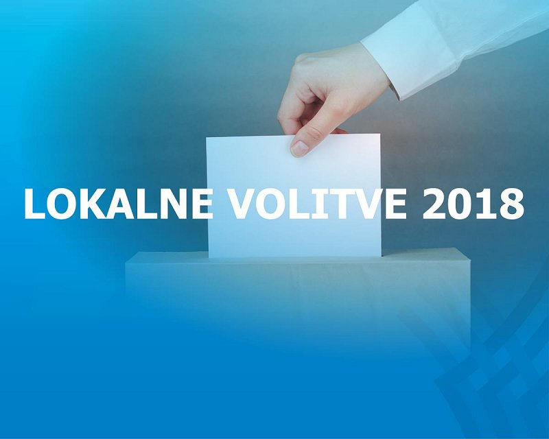 lokalne-volitve-2018-4.jpg