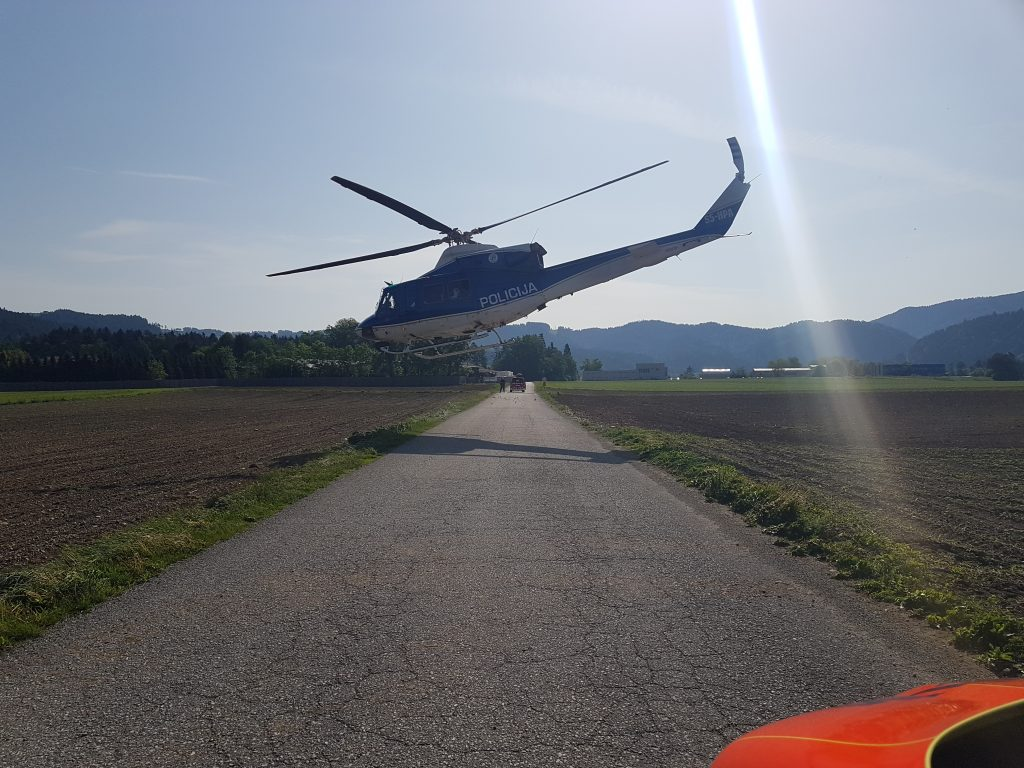 nmp_helikopter.jpg