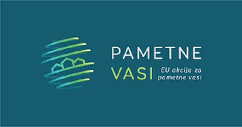pametne_vasi_primar_0501_19.png