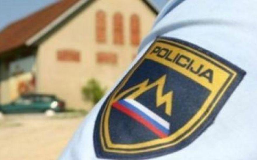 policisti_primar_2901.jpg