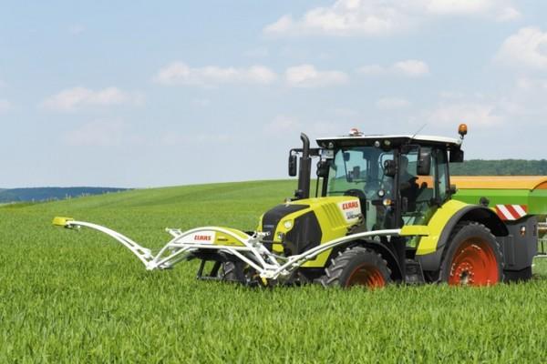 primar_0202_precizno_kmetijstvo.jpg