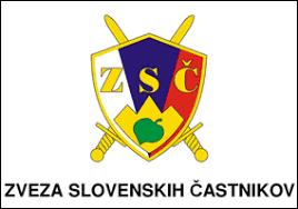 primar_za_1512_zveza_slovenskih_castnikov.png