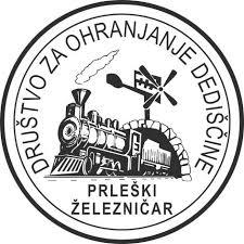 prleski_zeleznicar_primar_03_01_2019.jpg