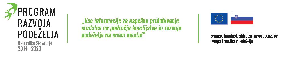 program_razvoja_podezelja_primar_0602.png