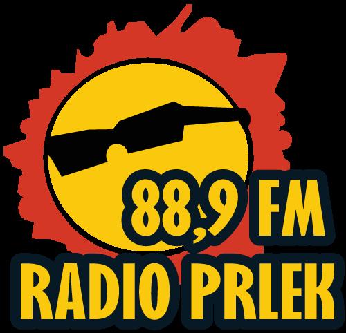 radioprlek.png