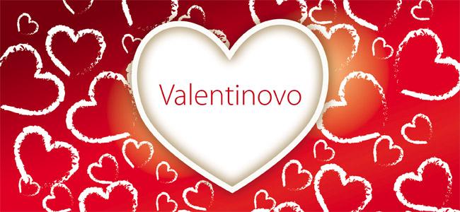 valentinovo_primar_1402.jpg