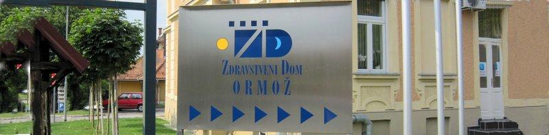 zd_Ormoz.JPG