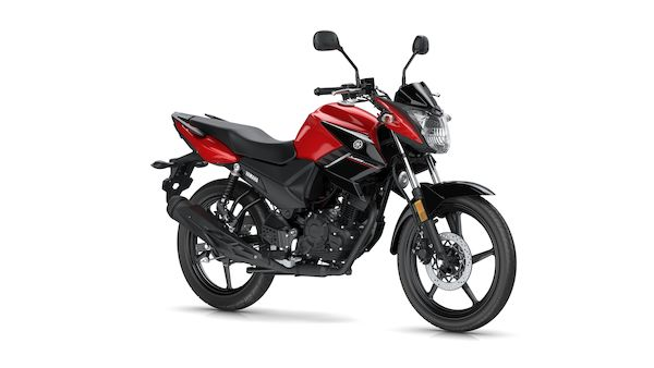 2017-Yamaha-YS125-EU-Power_Red-Studio-001-03_Mobile.jpg