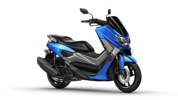 2018-Yamaha-GPD155-EU-Viper_Blue-Studio-001-03_Mobile.jpg