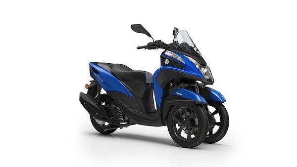 2018-Yamaha-MW155-EU-Cyber_Blue-Studio-001-03_Mobile.jpg