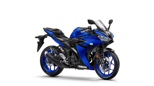 2018-Yamaha-YZF-R320-EU-Yamaha_Blue-Studio-001-03_Mobile.jpg