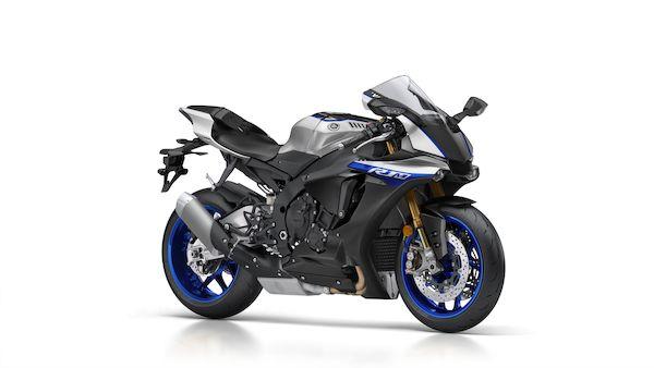 2018-Yamaha-YZF1000R1SPL-EU-Silver_Blu_Carbon-Studio-001-03_Mobile.jpg