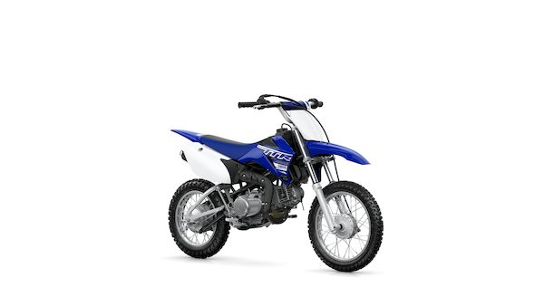 2019-Yamaha-TTR110-EU-Racing_Blue-Studio-001_Mobile.jpg