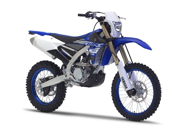 2019-Yamaha-WR250F-EU-Racing_Blue-Studio-001-_Mobile.jpg