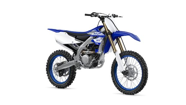 2019-Yamaha-YZ250F-EU-Racing_Blue-Studio-001_Mobile.jpg