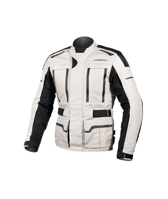 Rebelhorn-Hardy-Pro-Jacket-Grey-Black-1.jpg