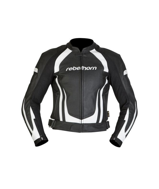 Rebelhorn-Piston-Motorcycle-Jacket-1.jpg