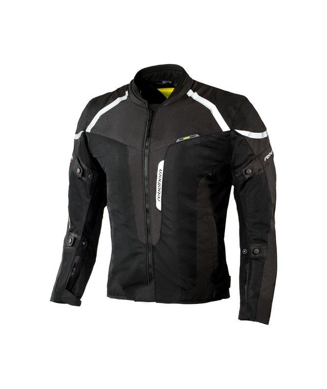 Rebelhorn-hiflow-III-black-motorcycle-jacket.jpg