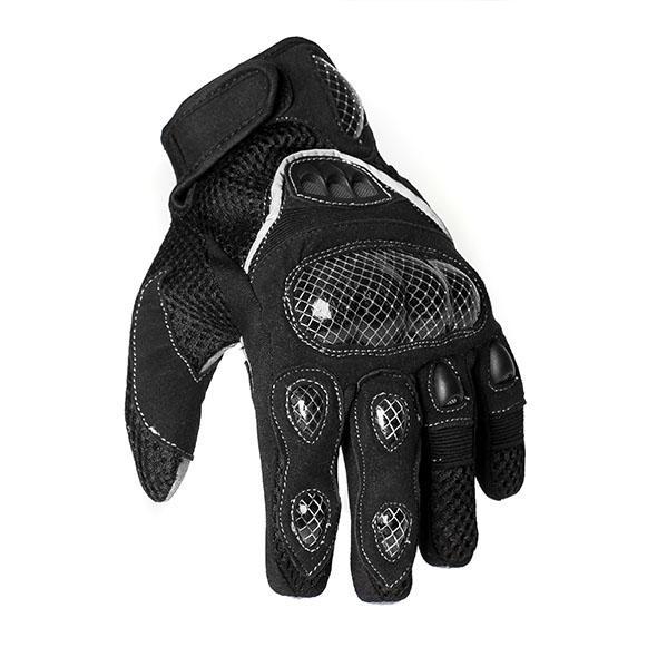 aures-enduro-rokavice.jpg