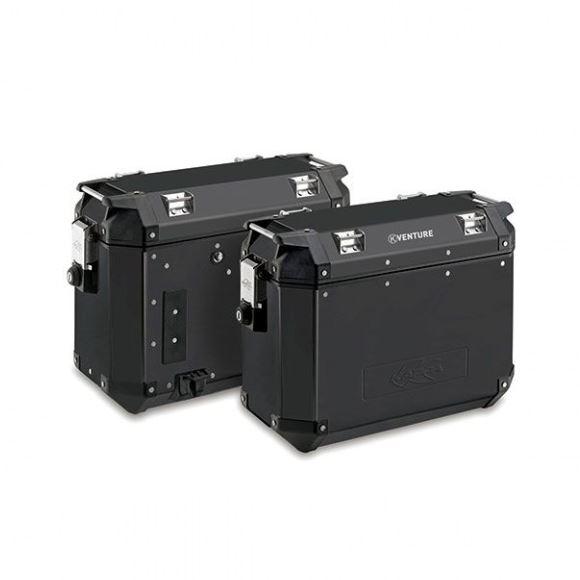 kappa-KVE37Bpack.jpg