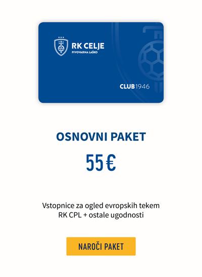 Club1946_Spletna_stran_Kartice_400x550px2.png