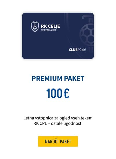 Club1946_Spletna_stran_Kartice_Premium_400x550px.png