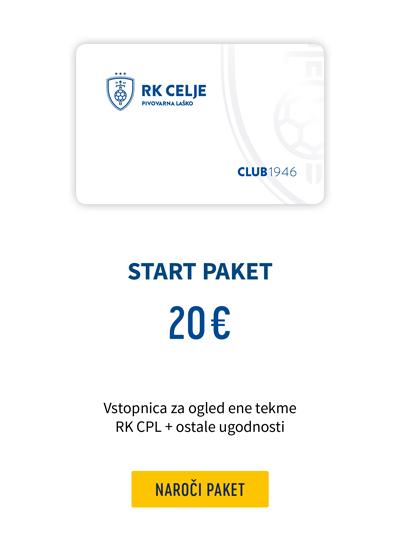 Club1946_Spletna_stran_Kartice_Start_400x550px.png