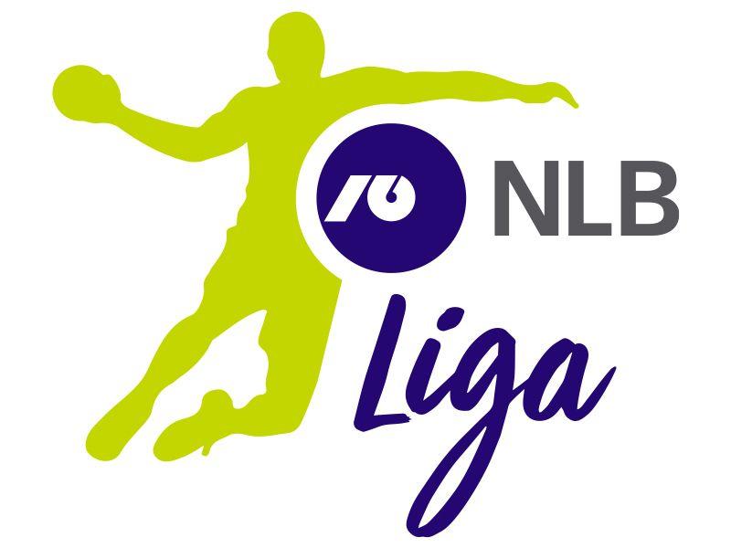 Liga_NLB_logotip.jpg