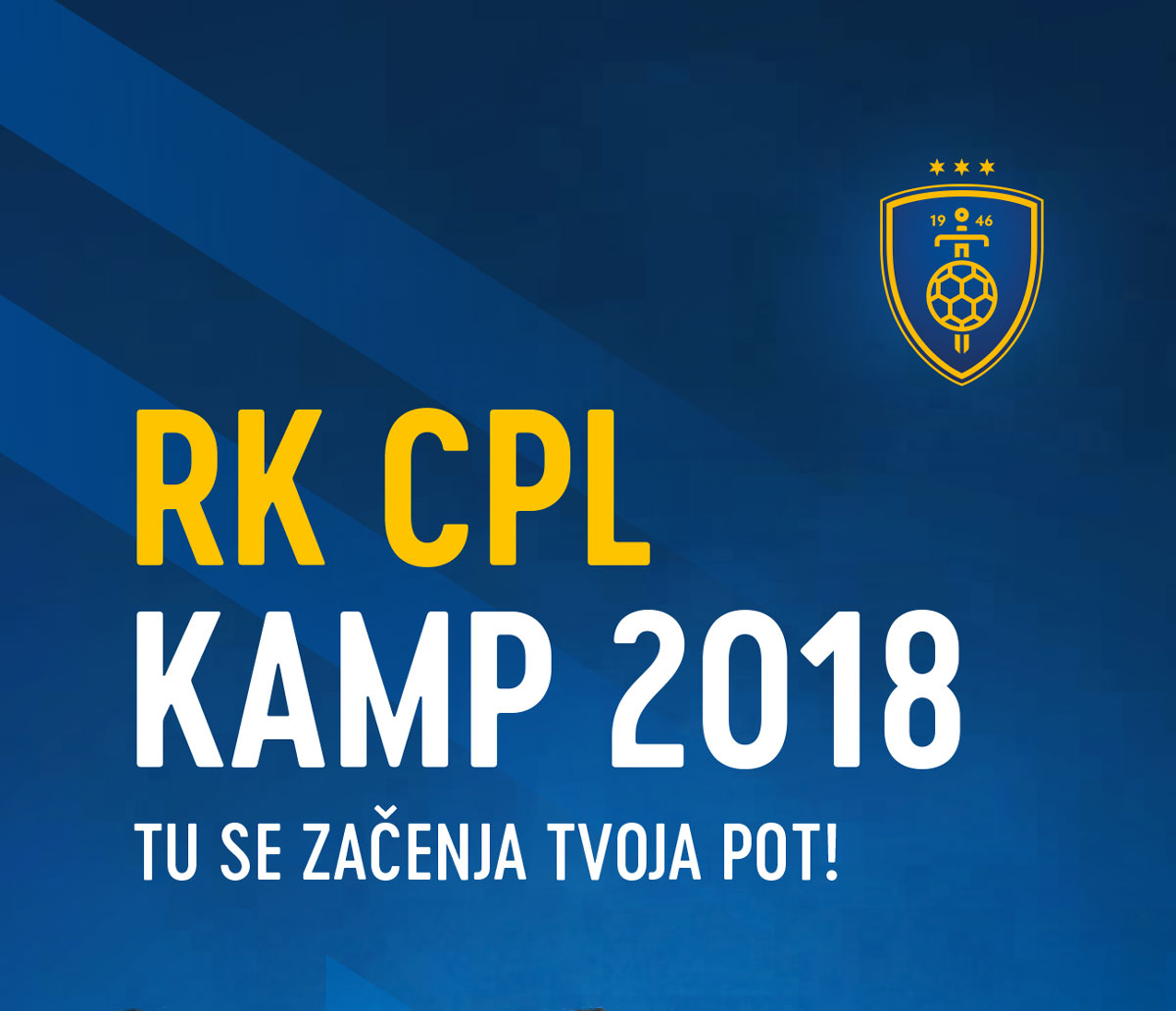 RKC_Kamp_2018_web_pages-1.jpg