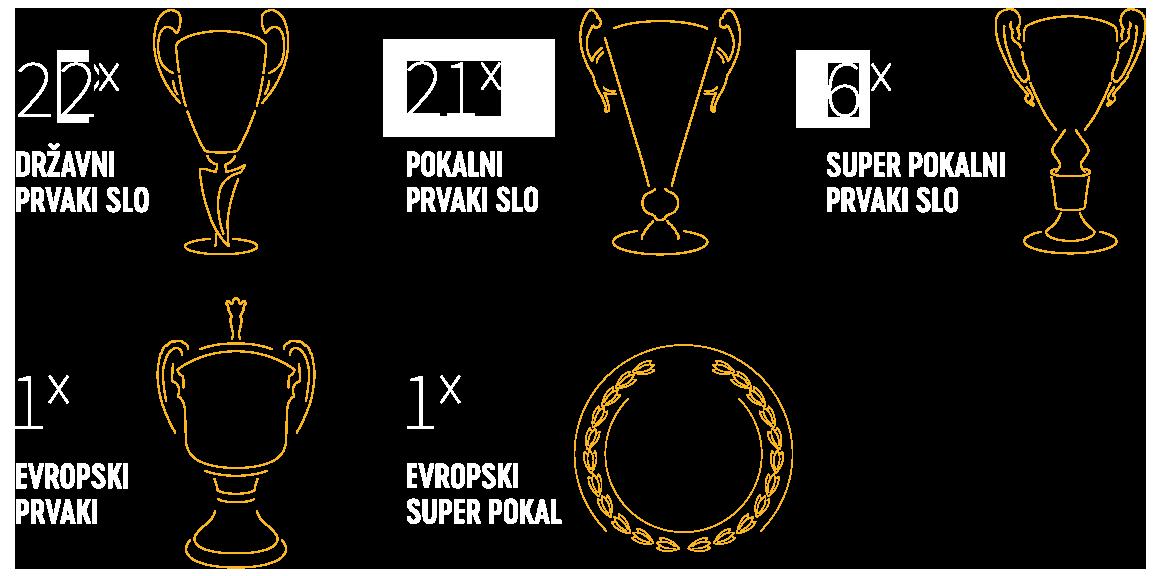 najvecji-dosezki3-3.png