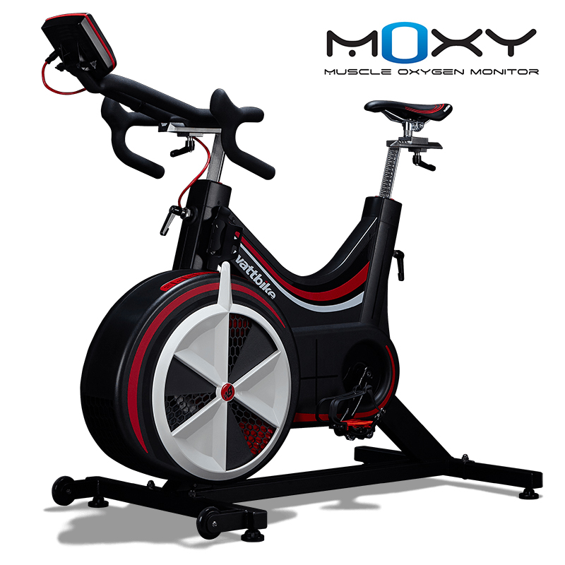 Moxy-wattbike.jpg